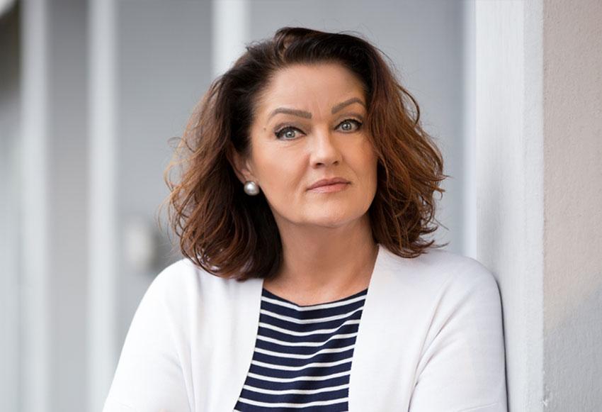 Brigitte Kitzmüller